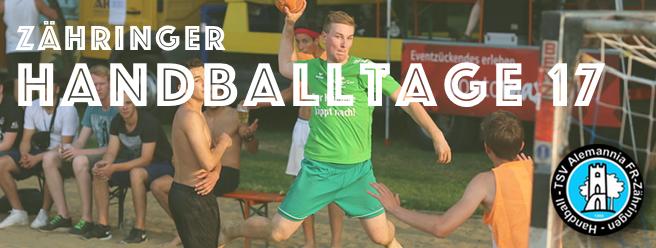 Handballtage17fb