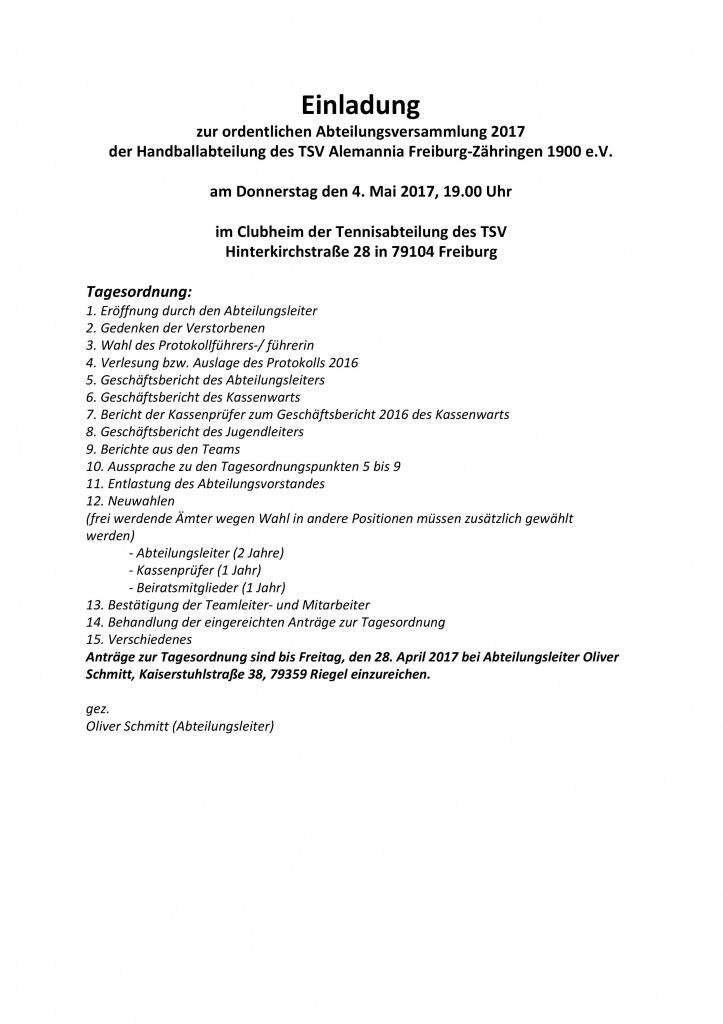 Abteilungsversammlung_17