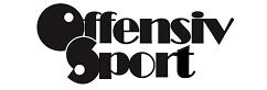 OffensivSport